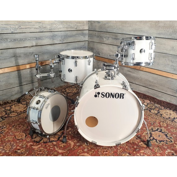 Sonor Force 3007 20,10,14+SD