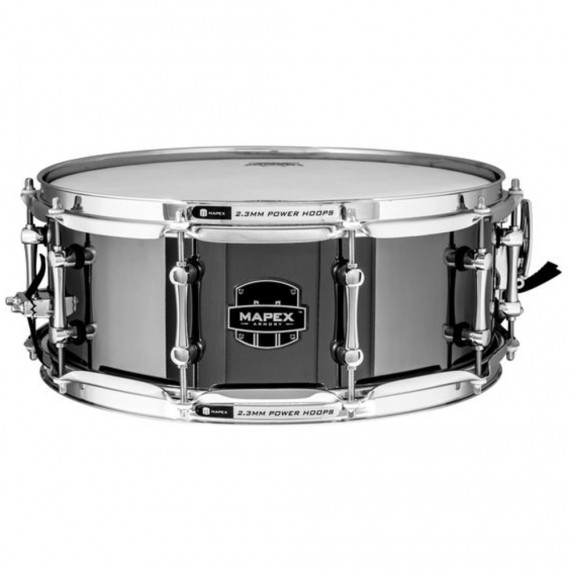 "snare Mapex Tomahawk 14""x5,5"""