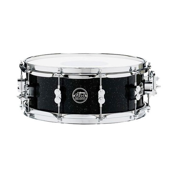 "Snare DW Performance 14""x5,5"""
