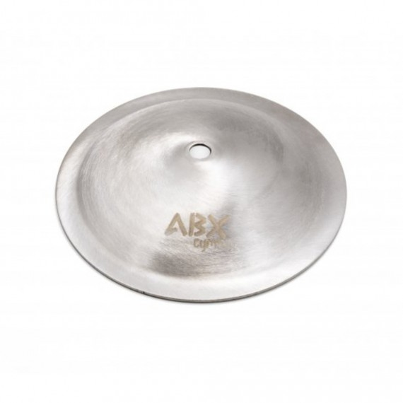 """bell ABX 8"""""""