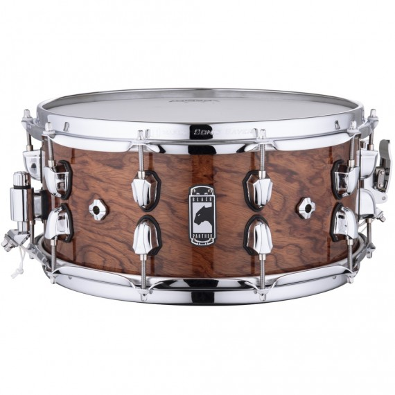 """snare BP Shadow 14""""x6,5"""""""