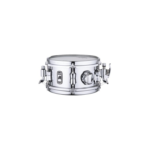 BPNST0551CN BP WASP SNARE MAPEX