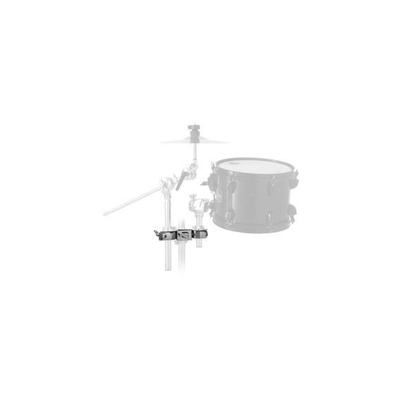 MTH908 MULTICLAMP 3 POZICE MAPEX