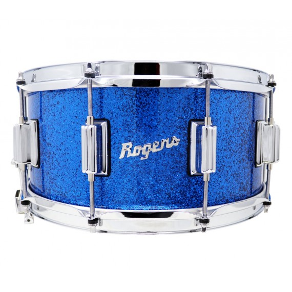 SNARE DYNASONIC ROGERS...
