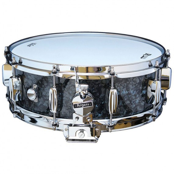 """snare Rogers Dynasonic 14""""x5"""""""