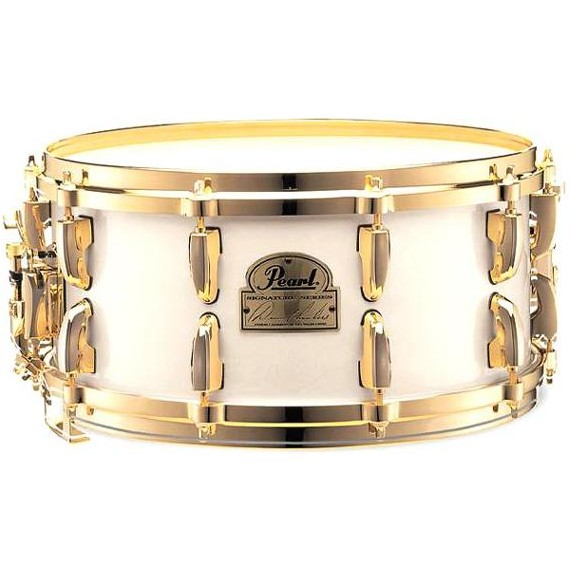 snare Denis Chambers...