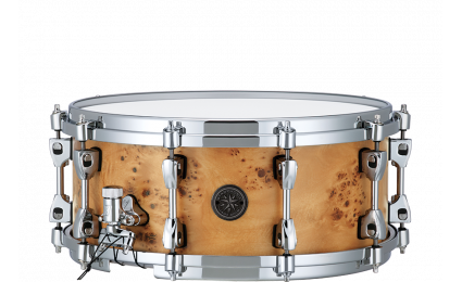 "14"" snare"